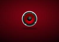 music-546063_1920
