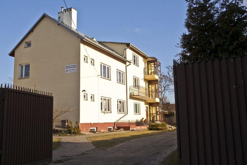 SKC z Żakowa – BohaterON
