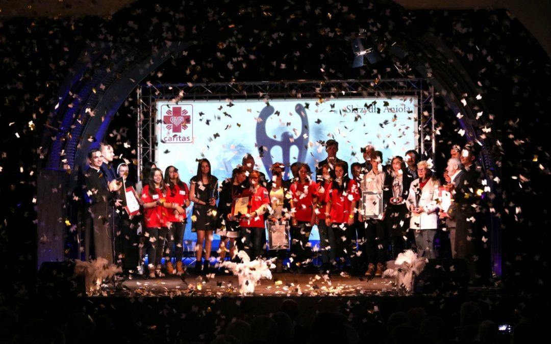 Gala Wolontariatu 2017