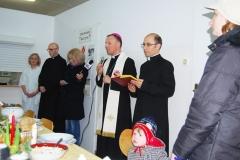 2008.04.08 Spotkanie Wielkanocne