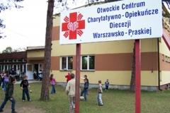 2008.04.nn Wielkanoc w Świdrze