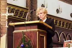 2008.05.23 Spotkanie opłatkowe z Bp. markiem Solarczykiem