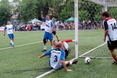 2008.06.nn Szlachetna piłka