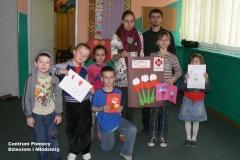 2010.04.14 hold-ofiarom-tragedii-w-smolensku