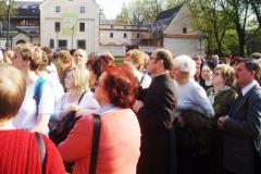 2010.04.24 pielgrzymka-do-lagiewnik