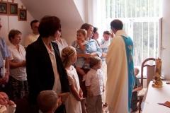 2010.08.05 chrzty-w-srodborowie