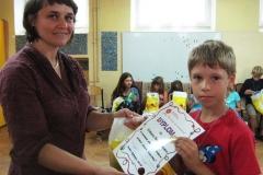 2010.08.07 kolonie-dla-dzieci-z-bialorusi