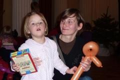 2010.12.04 rodzinnie-i-bezpiecznie-z-mikolajem