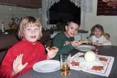 2010.12.06 uczta-z-pizza-dominum