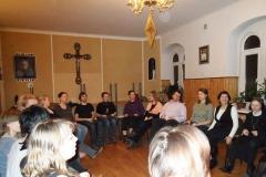 2011.01.21 tance-integracyjne-szkolenie-dla-wolontariuszy