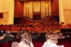 2011.01.31 wieczor-w-filharmonii