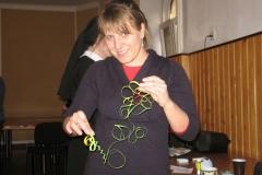2011.02.06 jak-kartka-mala-aktywnosc-pobudzala-szkolenia-dla-wolontariuszy