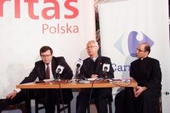 2011.02.16 konferencja-nt-dozywiania-dzieci