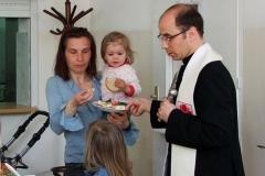 2011.03.11 sniadanie-wielkanocne-w-jadlodajni_2011