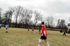 2011.03.20 mecz-klubowiczow-z-klerykami