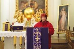 2011.03.28 seniorzy-na-sw-krzyzu