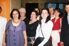 2011.03.31 wizyta-w-teatrze