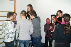 2011.03.nn wiosna-w-legionowie