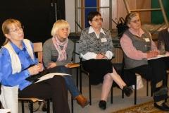 2011.04.09 aktywny-senior-etyka