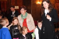 2011.04.14 dzien-dziecka-w-filharmonii