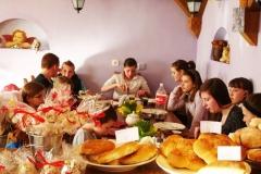 2011.04.20 mazurki-w-pierogarni