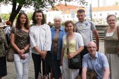 2011.04.30 wichrowe-wzgorza-w-kinie