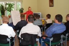 2011.08.21 projekt-wsparcie-dla-osob-z-zaburzeniami-psychicznymi