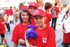 2011.09.03 poznanski-fnal-akcji-tornister-pelen-usmiechu