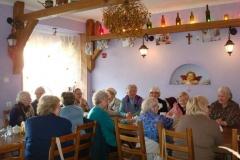 2011.09.22 seniorzy-w-pierogarni