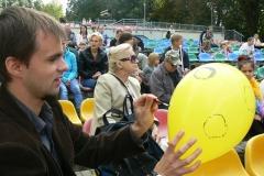 2011.09.24 wrona-i-ser