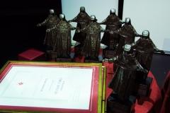 2011.10.10 gala-ubi-caritas