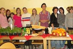 2011.11.15 francuska-kuchnia-na-pradze