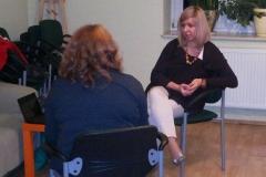 2011.11.25 projekt-wsparcie-chorych-psychicznie