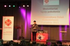 2011.12.07 gala-wolontariatu