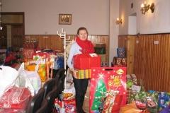 2011.12.20 wirtualna-choinka