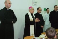 2011.12.nn wigilia-ad-2011