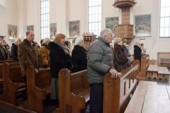 2013.01.19 oplatek-pzc-z-arcybiskupem