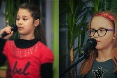 2013.02.28 eliminacje-do-praskiego-festiwalu-piosenki