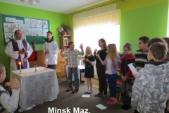 2013.03.nn wielki-post-w-swietlicach
