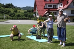 2013.07.03 turnus-rehabilitacyjny-w-szczawnicy
