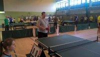 XIX-turniej-tenisa-stolowego-04