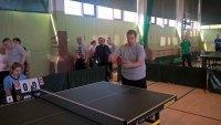 XIX-turniej-tenisa-stolowego-05