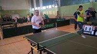 XIX-turniej-tenisa-stolowego-06