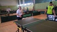 XIX-turniej-tenisa-stolowego-07