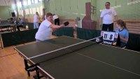 XIX-turniej-tenisa-stolowego-08