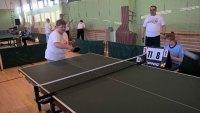 XIX-turniej-tenisa-stolowego-09