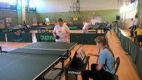 XIX-turniej-tenisa-stolowego-10
