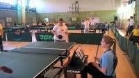 XIX-turniej-tenisa-stolowego-11