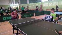 XIX-turniej-tenisa-stolowego-12