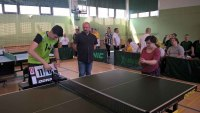 XIX-turniej-tenisa-stolowego-13